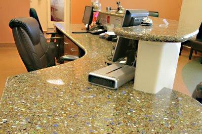 Front_Desk_399x265