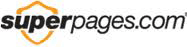 super_pages_logo
