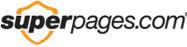 super_pages_logo